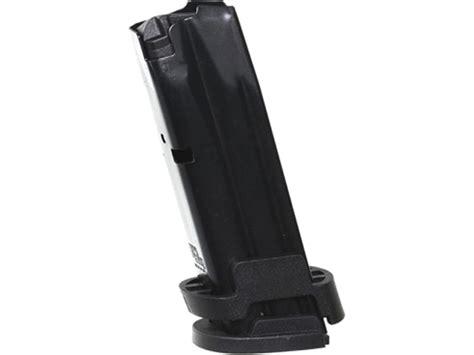 Gunkeyword Sig P320 Subcompact Magazine 9mm For Sale.