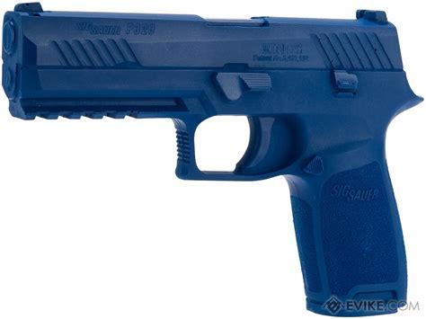 Sig-P320 Sig P320 Training Gun.