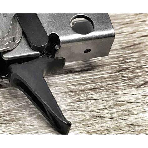 Gunkeyword Sig P320 Trigger.