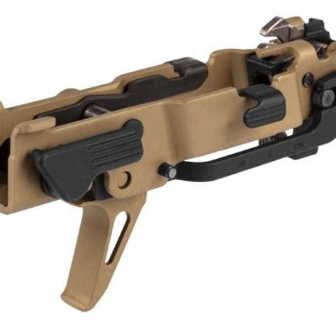 Gunkeyword Sig P320 Trigger Control.
