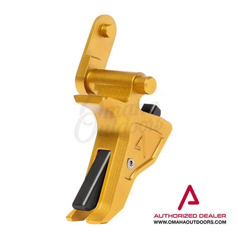 Sig-P320 Sig P320 Trigger Slap.