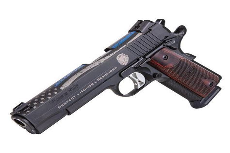 Buds-Gun-Shop Sig P320ca Buds Gun Shop.