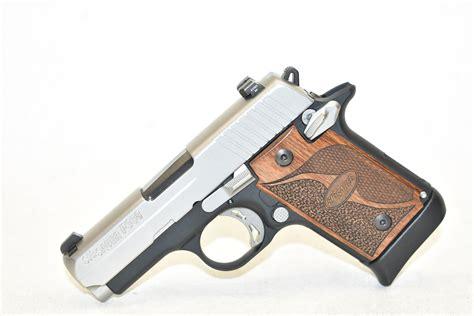 Buds-Gun-Shop Sig P938 For Sale Buds Gun Shop.