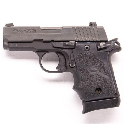 Main-Keyword Sig P938 Price.