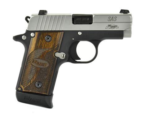 Gun-Shop Sig Sauer 380 For Sale.