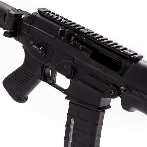 Gun-Shop Sig Sauer 556 For Sale.
