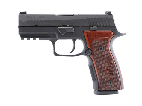 Gunkeyword Sig Sauer P320 9mm Carry For Sale.