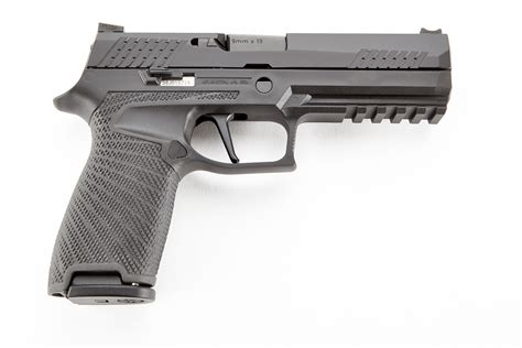 Sig-P320 Sig Sauer P320 Black Friday.