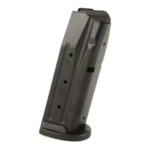 Sig-P320 Sig Sauer P320 Compact 9mm Magazines For Sale.