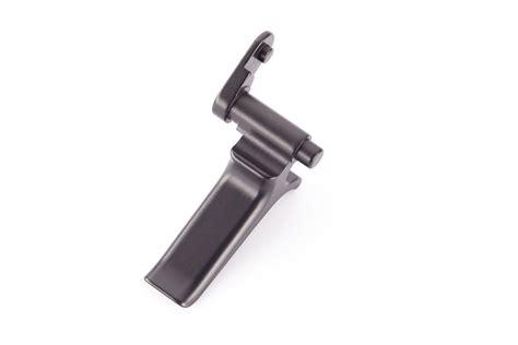 Sig-P320 Sig Sauer P320 Grayguns Trigger.