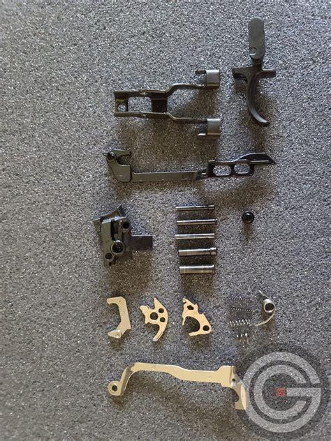 Gun-Shop Sig Sauer P320 Parts.