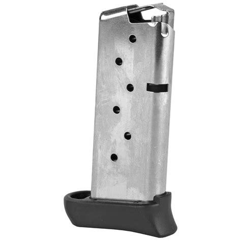 Gun-Shop Sig Sauer P938 Accessories.