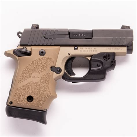 Main-Keyword Sig Sauer P938 For Sale.