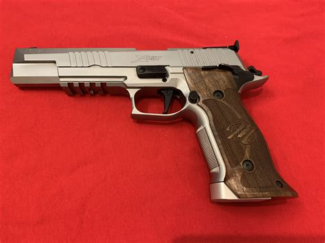 Gun-Shop Sig Sauer X Mount For Sale.