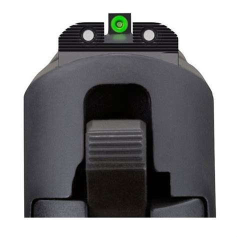 Gun-Shop Sig Sauer X Ray Sights Vs Tfx Pro.
