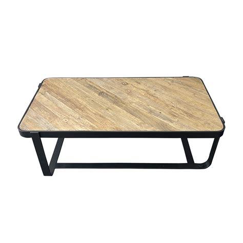 Simmon Coffee Table
