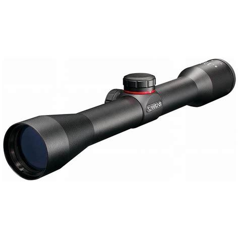 Rifle-Scopes Simmons Rifle Scopes.