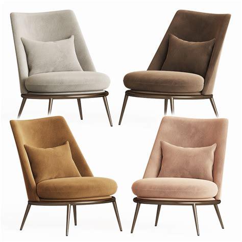 Simmons Upholstery Aurora Armchair