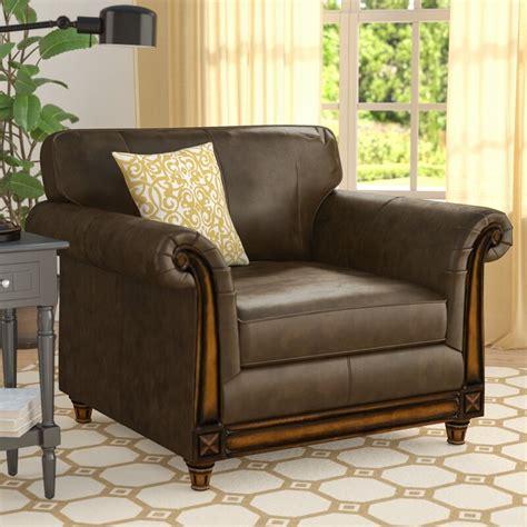 Simmons Upholstery Duwayne Club Chair