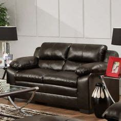 Simmons Upholstery Roger Marble Club Chair