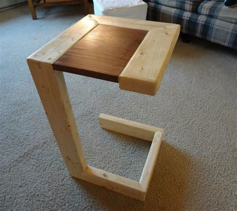 simple small woodworking projects for craft shows