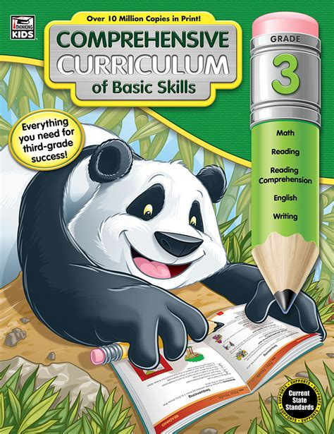 resume curriculum vitae help india letter format mail Latex Resume Templates For Students