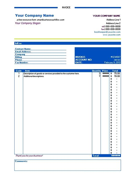 simple invoice app mac | sample resumes for students, Simple invoice