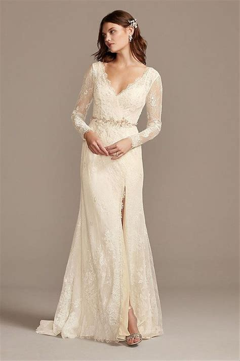 Courthouse Attire Simple Wedding Dresses For Courthouse Wedding Jjshouse