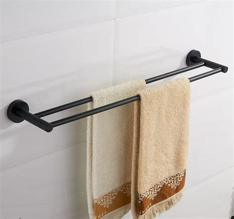 Simple Towel Bar