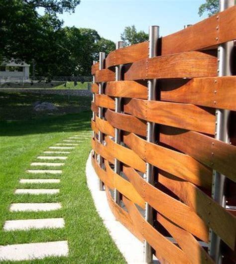 Simple Wood Designs