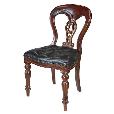 Simsbury Side Chair