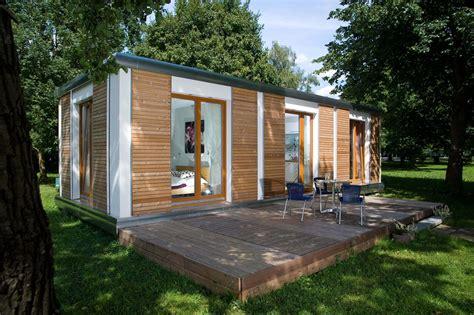 Single Haus Bauen