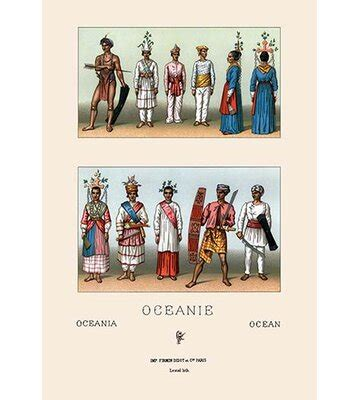 Single Person Fair Trade Light Weight Easy Set-Up Tropics for Hang Ten' Hand-Woven Indonesian Nylon with Hanging Accessories Included Camping and Outdoor Hammock