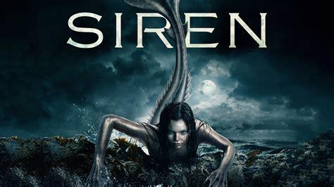 Read Books Siren (Siren, #1) Online