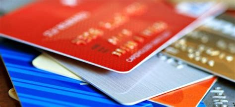 Credit Card Apr Meaning Six Credit Card Strategies For Smart Shoppers Credit