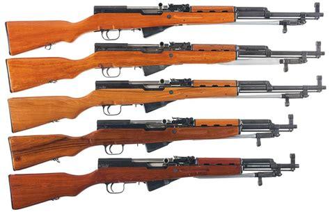 Main-Keyword Sk Gun.