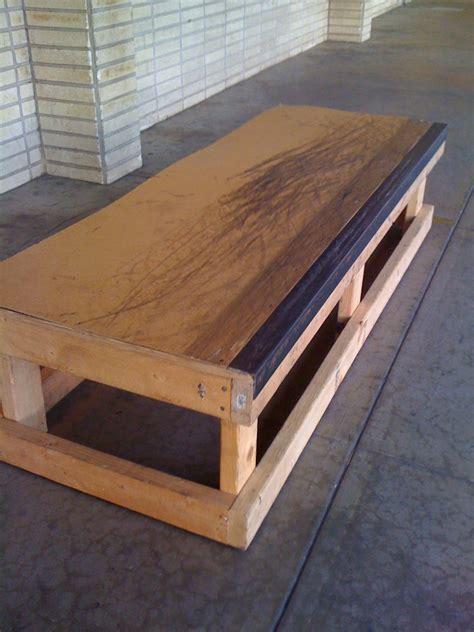 Skate Boxes