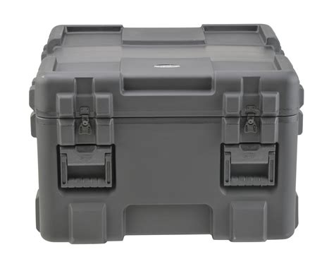 Skb Waterproof Case  Ebay.