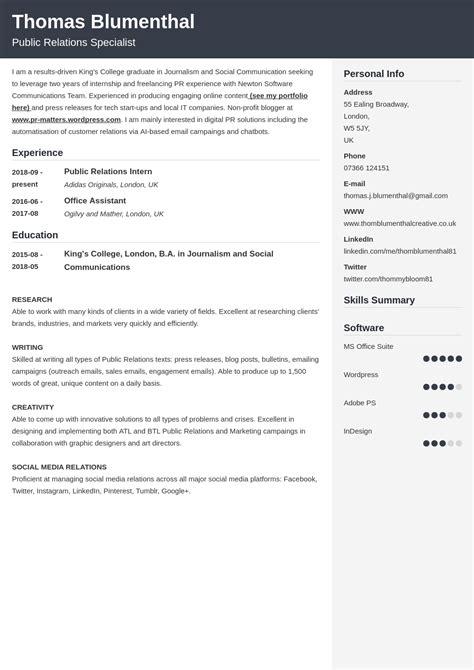 skills based resume builder resume builder skillsroad