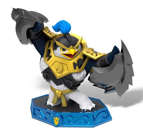 sky landers imaginators toys in boxes