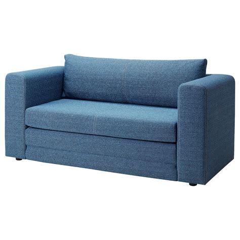 Slaapbank Ikea