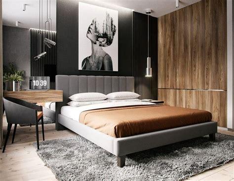 Slaapkamers Top Interieur