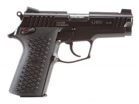 Slickguns Slickgun Handguns.