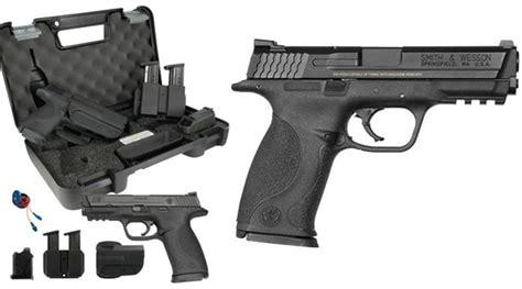 Slickguns Slickguns Com Review.