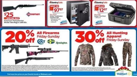 Gunkeyword Slickguns Cyber Monday.