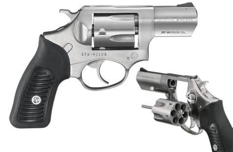 Slickguns Slickguns Handgun.