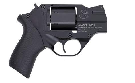 Slickguns Slickguns M&p 22c Suppressor.