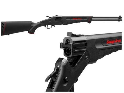 Slickguns Slickguns P90.