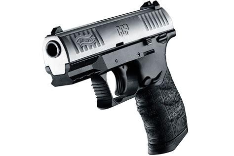 Slickguns Slickguns Walther Ccp.