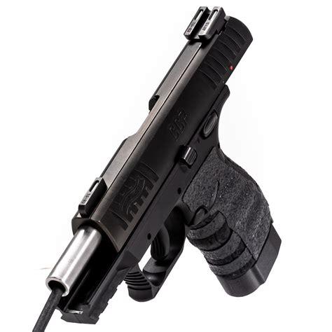 Slickguns Slickguns.co Walther Ccp.